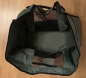 Preview: F._Safe_Passage_Gear_Tote_LE53HG-18