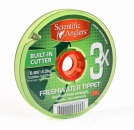 Scientific Anglers 3M Vorfachmaterial