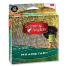 Scientific Anglers - Mastery Series: Headstart