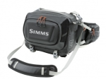 Simms G4 Hip Pack black